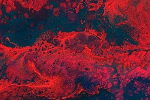 Aumento de sangre en el embarazo