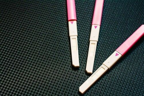 Cómo hacer correctamente el test de ovulación