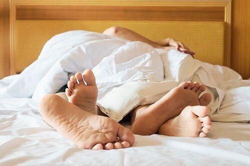 proposito quedarte embarazada sexo