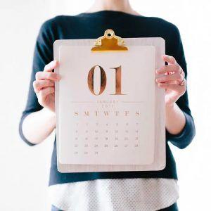 Calendario_amenorrea_SOP_PCOS_WEB