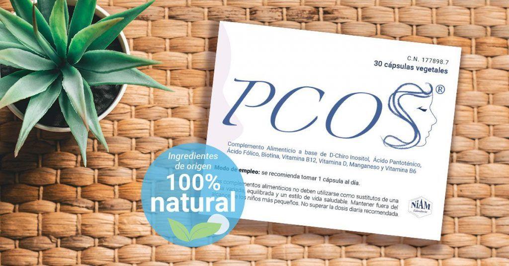 PCOS-y-planta-anuncio_natural